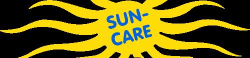 Sun-Care Sonnenstudio